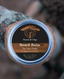 Balm_Label_Image(Man-Maker)