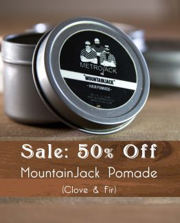 MountainJackPomade_Sale